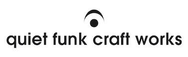 quiet funk craft works