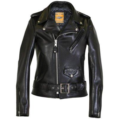 ショット 137W 女性用 バイクジャケット