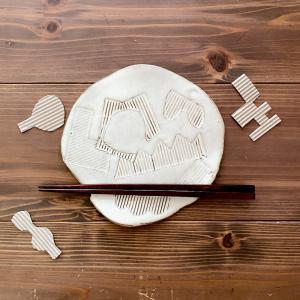 [PoMA]<br>-ちょきちょき皿- c