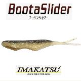 ブータ スライダー