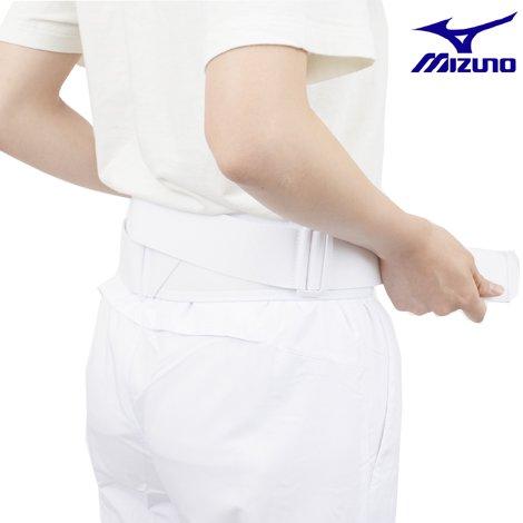 MIZUNO サポーター 腰部骨盤ベルト ホ...