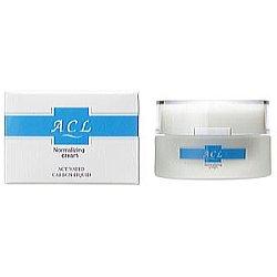 アクルACLノーマライジングクリーム 30g