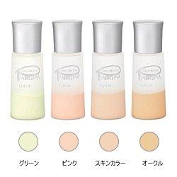 ピアベルピア カラー(水おしろい) 4色 30ml