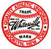 Whitesville