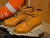 <img class='new_mark_img1' src='https://img.shop-pro.jp/img/new/icons32.gif' style='border:none;display:inline;margin:0px;padding:0px;width:auto;' />RED WING|IRISH SETTER Canoe Moc