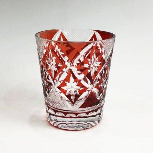七宝 フリーカップ CO-10RD
