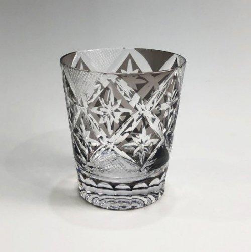 七宝 フリーカップ CO-11SM