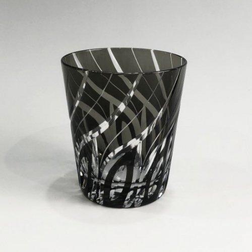 コロナ フリーカップ CO-15SM