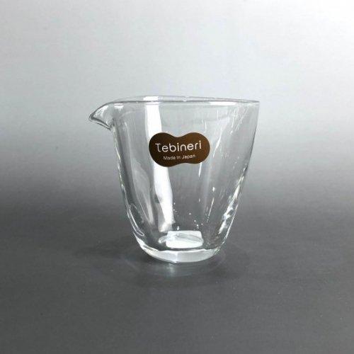 てびねり片口フリーカップ 220mL【P-6697】
