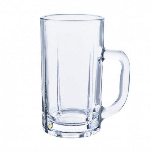 ビール ジョッキ  1L 55488