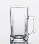 ジョッキ ビール ジョッキ 554868 1L