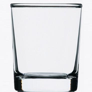 ミニグラス ストックホルム JD-191 12個セット  50ml