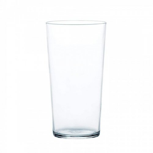 <img class='new_mark_img1' src='https://img.shop-pro.jp/img/new/icons29.gif' style='border:none;display:inline;margin:0px;padding:0px;width:auto;' />東洋佐々木ガラス グラス 薄氷 タンブラー 370ml B-21112CS