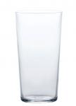 薄氷 タンブラー 370ml B-21112CS
