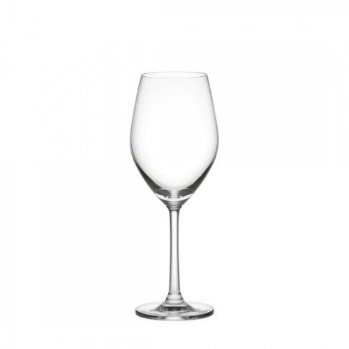 オーシャン ブロン11oz ホワイトワイン