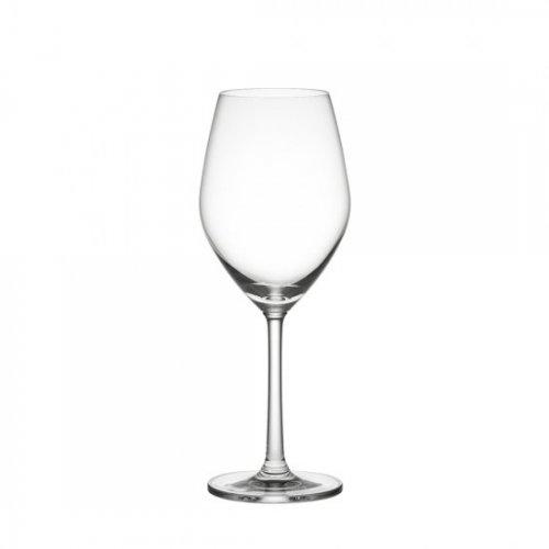 オーシャン ブロン14oz レッドワイン