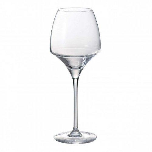 【Chef&Sommelier】オープンナップ ユニバーサルテイスティング40 400mL JD471(赤ワイン)