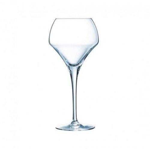 【Chef&Sommelier】オープンナップ ラウンド37  370mL JD472(白ワイン)