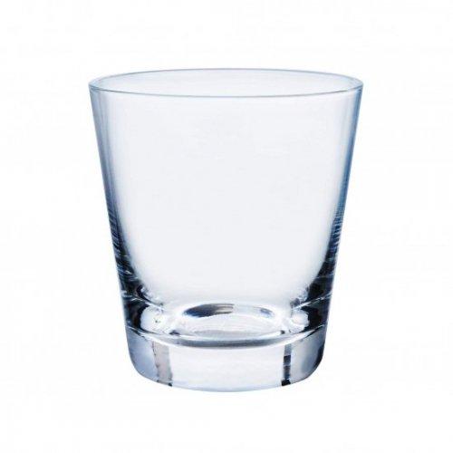 東洋佐々木ガラス グラス 315ml ナックHS 10オールド T-20113HS