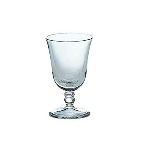 東洋佐々木ガラス 冷酒グラス TS-9203-JAN