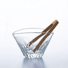 アイスペール 氷入れ 本格焼酎道楽 えくぼ P-33602-JAN