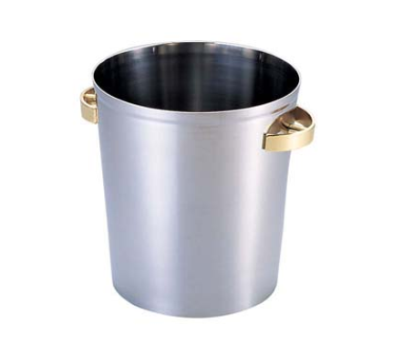 ワインクーラー 18-0 4L ビバ