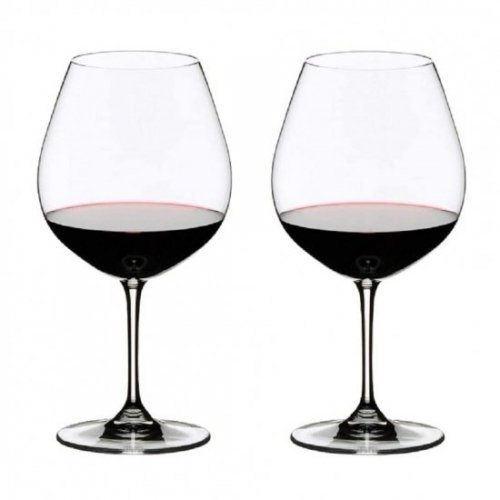 【RIEDEL】6416/07ブルゴーニュ700ml(2個セット)<img class='new_mark_img2' src='//img.shop-pro.jp/img/new/icons29.gif' style='border:none;display:inline;margin:0px;padding:0px;width:auto;' />