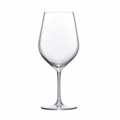 <img class='new_mark_img1' src='https://img.shop-pro.jp/img/new/icons29.gif' style='border:none;display:inline;margin:0px;padding:0px;width:auto;' />東洋佐々木ガラス ワイングラス ディアマン ボルドー 600ml RN-11283CS(濃い目の赤ワイン)