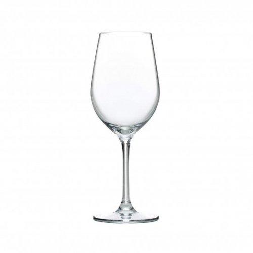 東洋佐々木ガラス ワイングラス ディアマン 255ml RN-11237CS(白ワイン/白赤兼用)
