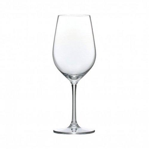 東洋佐々木ガラス ワイングラス ディアマン 365ml RN-11236CS(赤ワイン/白赤兼用)