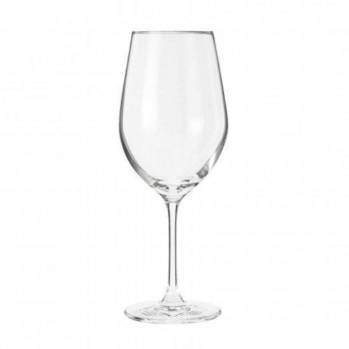 東洋佐々木ガラス ワイングラス ディアマン 450ml RN-11235CS(赤ワイン/白赤兼用)