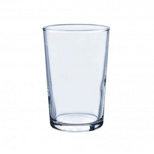 東洋佐々木ガラス タンブラー HS 170ml 01106HS <口部強化グラス>
