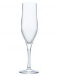 シャンパン  l-6660 3個入 170ml
