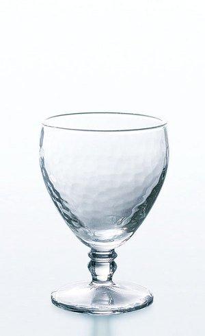 冷酒グラス(純米) SQ-06203-JAN 3個入り 105ml 純米酒