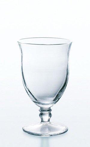 冷酒グラス(吟醸酒) SQ-06202-JAN 3個入り 105ml 吟醸酒