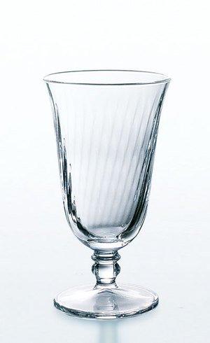 冷酒グラス(生酒) SQ-06201-JAN 3個入り 105ml 生酒