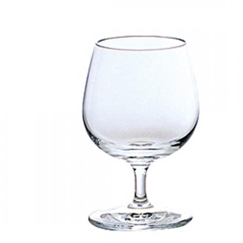 ブランデーグラス  l-6718 6個入 240ml
