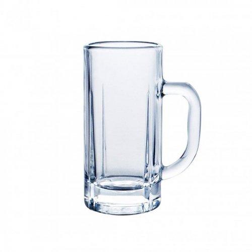 ビール ジョッキ 500mL  55485