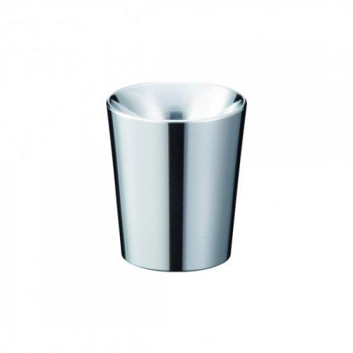 上燗コップ三杯五勺  30mL【10-1】