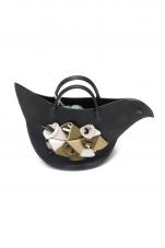 ミナペルホネン tori bag (2017aw)
