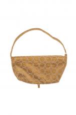 ミナペルホネン tambourine ボディバッグ -small size-