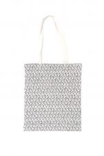 ミナペルホネン post bag -lintu- (37×32)