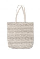 ミナペルホネン post bag -lintu- (44×42×7)