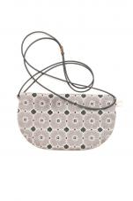 ミナペルホネン coupe bag -anemone-