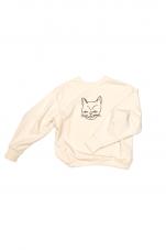 ミナペルホネン bestie -cat- トップス