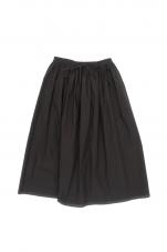 ミナペルホネン papier スカート