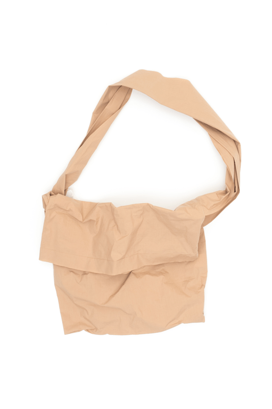 ミナペルホネン papier ショルダーbag
