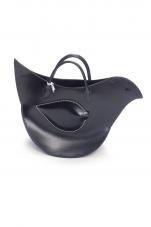 ミナペルホネン tori bag (2020aw)