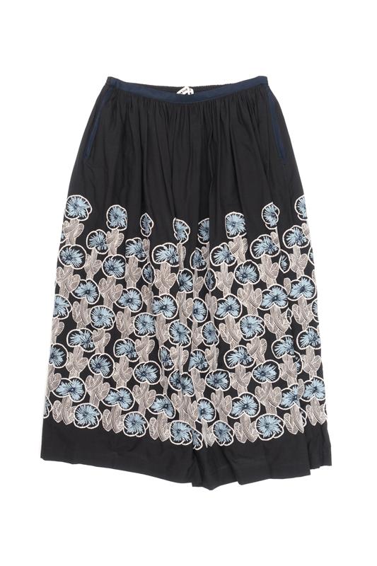 mina perhonen hanakaze スカート