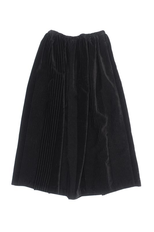 mina perhonen lampo スカート